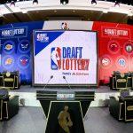 LA Clippers จะทำการคัดเลือกใน NBA Draft ปี 2021 อย่างเป็นทางการ